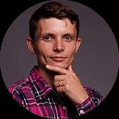 Yuriy Yakovlev photo