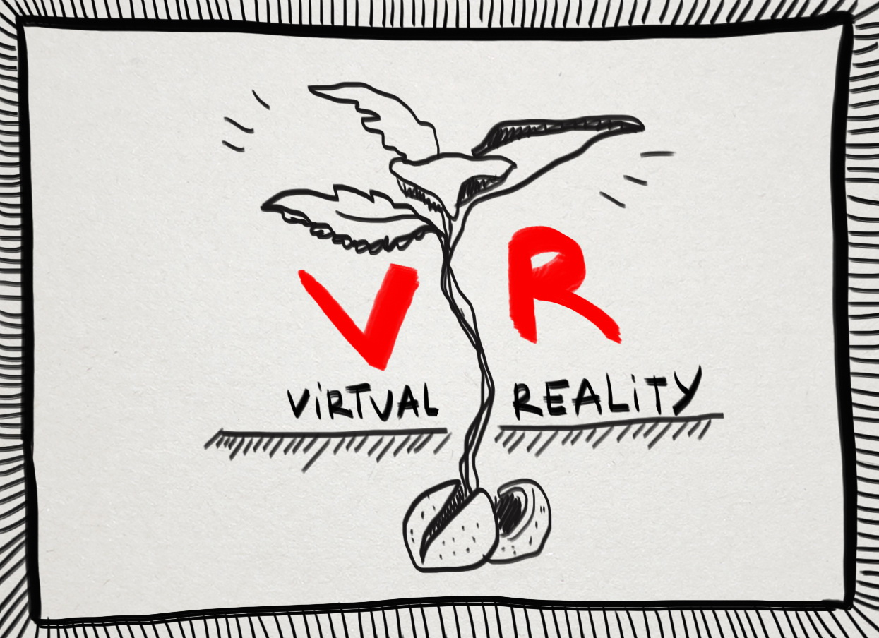 The 10 VR Startups Forecasted to Shape Virtual Reality World in 2017