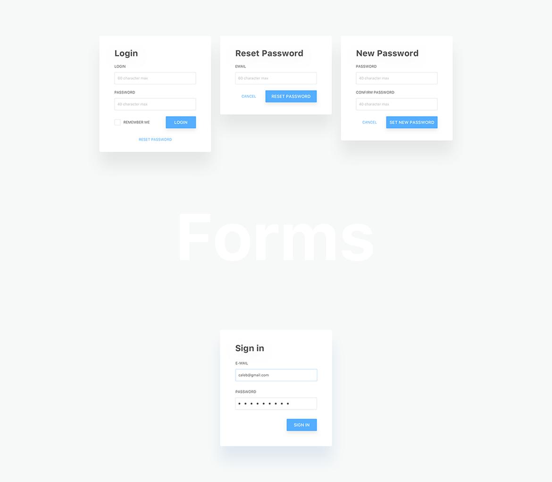 forms apollo regidtration
