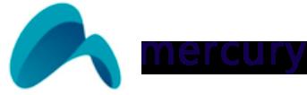 Trade Credit Insurance Platform Web Platform