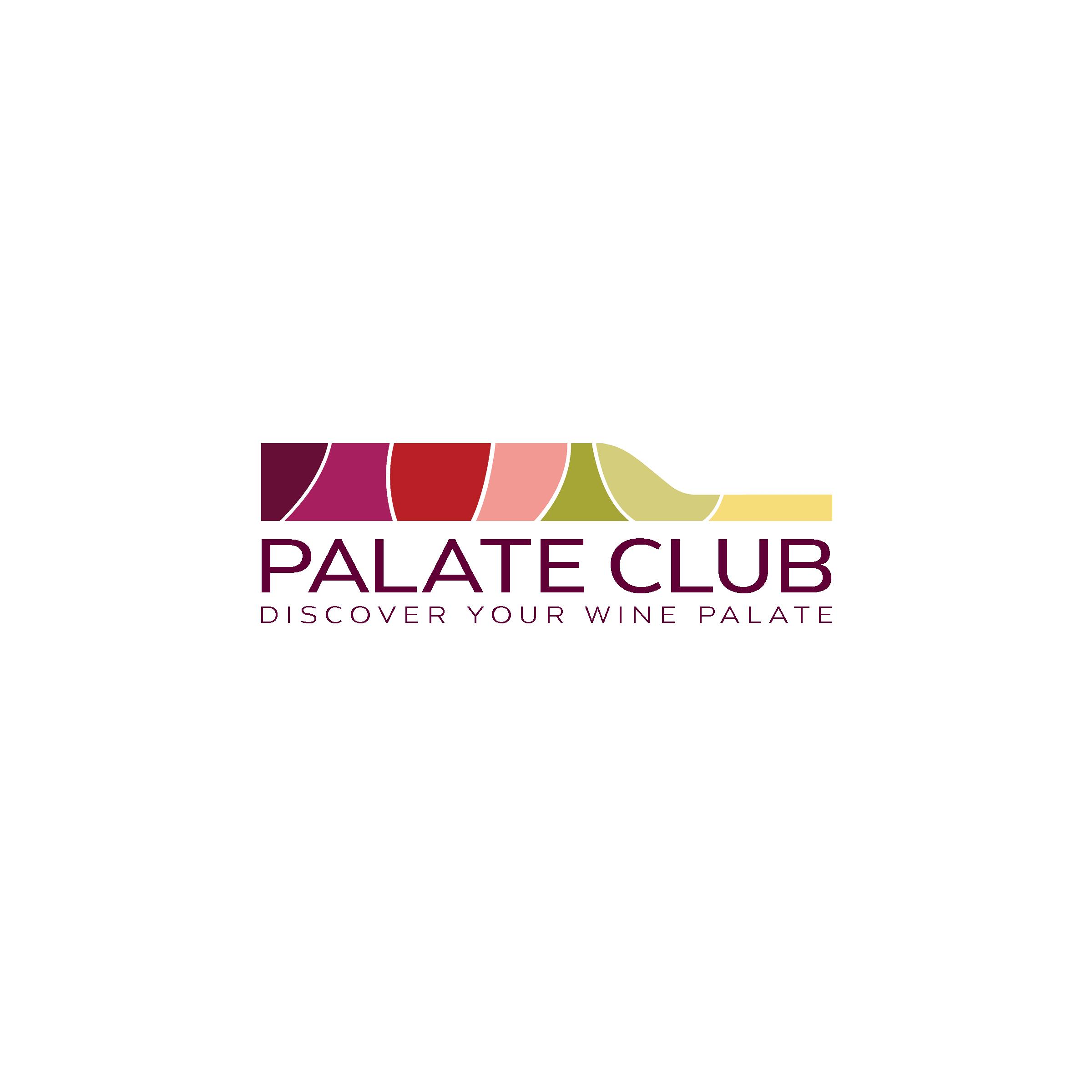Palate Club